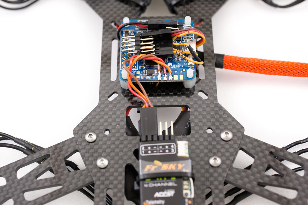 how-to-build-a-quadcopter-emax-250-1014 Quadcopter Wire Harness on 13an683g163, cable strap, american auto,