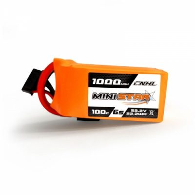 cheap 6s lipo battery