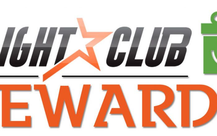 flightclub rewards