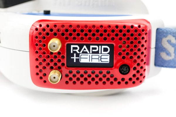 best fpv receiver immersionrc rapidfire
