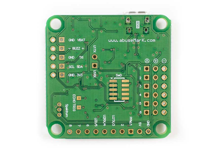 Naze Rev Wiring Diagram further Naze Rev further Zmr Pdb Connection Diagram Minimosd additionally B Dd Adf Dc D C C Ee furthermore Naze Rev Dof Acro Dof Full Flight Controller For Rc Quadcopter Racing Machine Accessires. on naze 32 rev 6 wiring diagram