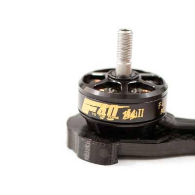 qav soft motor mount guard