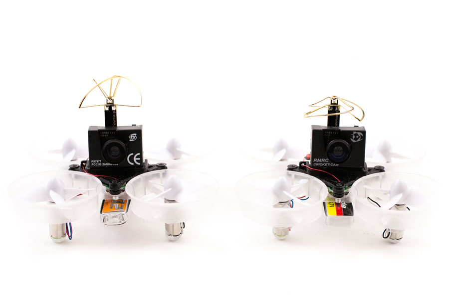 tiny whoop upgrade motors and batteries fpv flightclub